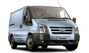 ford-transit-van-leasing