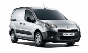 peugeot-partner-van-leasing