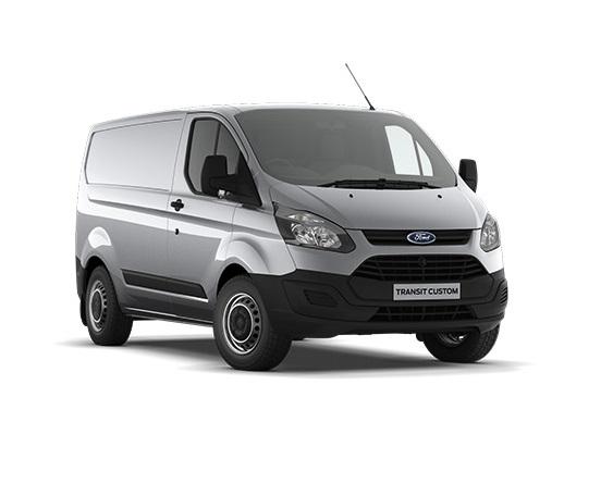transit-custom-swb-van-leasing